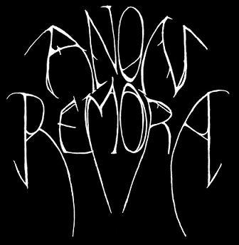 Anon Remora - Logo