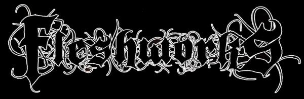 Fleshworks - Logo