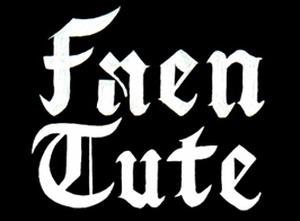 Faen Tute - Logo