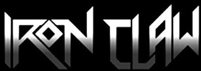 Iron Claw - Logo