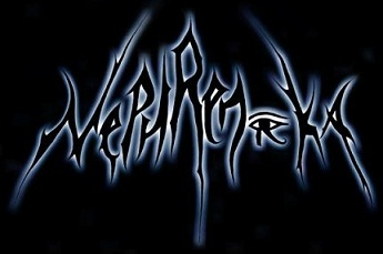 Nephren-Ka - Logo