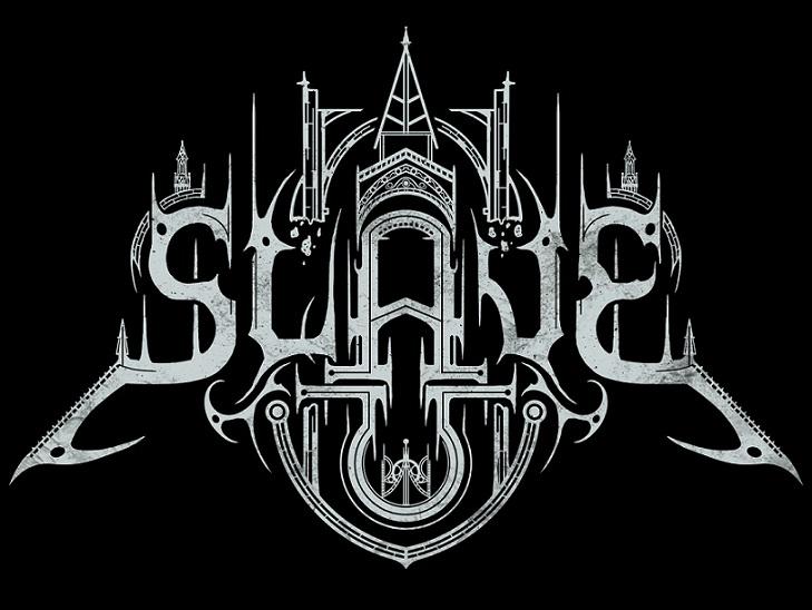 Slave One - Logo