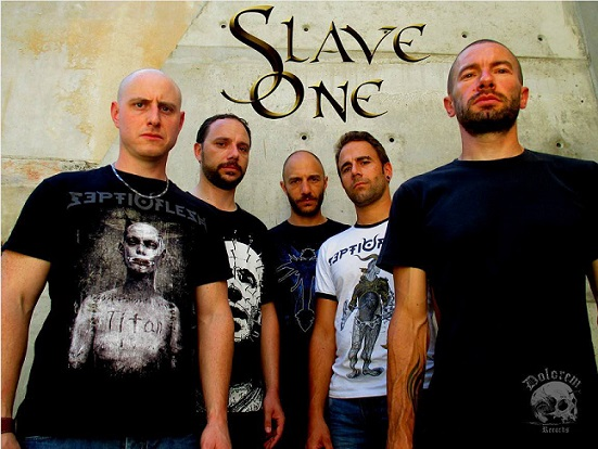 Reviews: Slave One - Disclosed Dioptric Principles