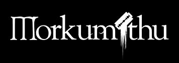 Morkum.Thu - Logo