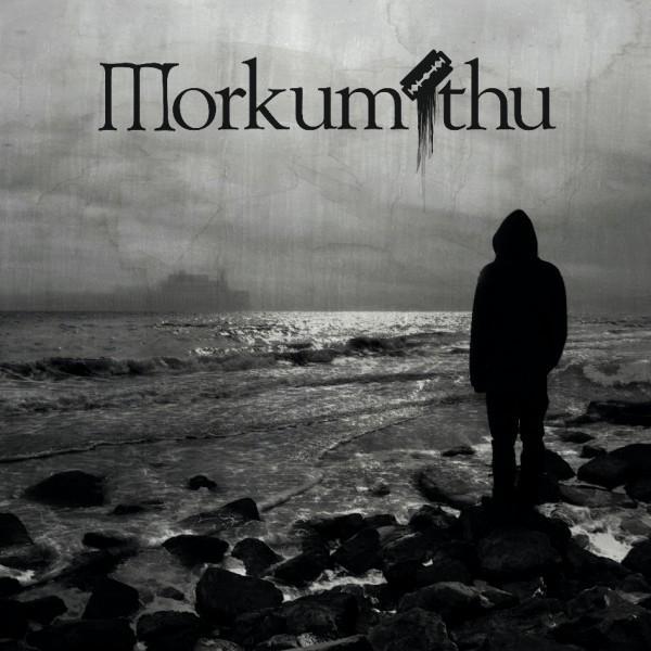 Morkum.Thu - Photo