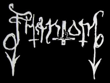 Phantom - Logo