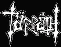 Tärpäth - Logo