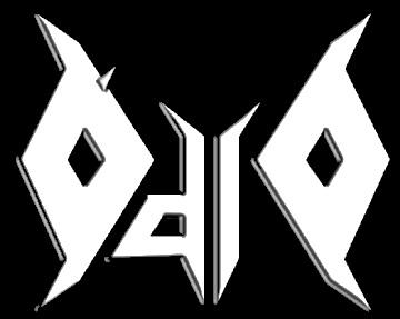 Ódio - Logo