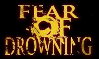 Fear of Drowning - Logo