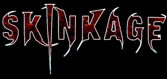 Skin Kage - Logo