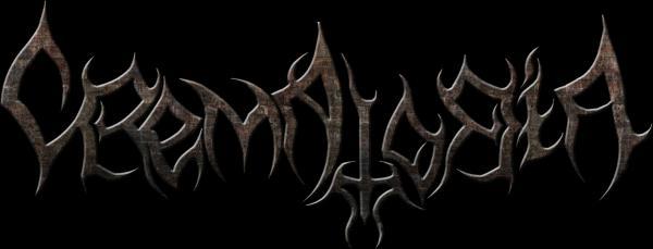 Crematoria - Logo