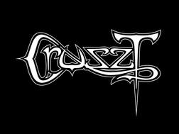 Cruszt - Logo