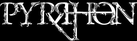 Pyrrhon - Logo