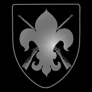Octobre - Logo