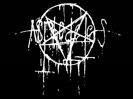 Asphodeles - Logo