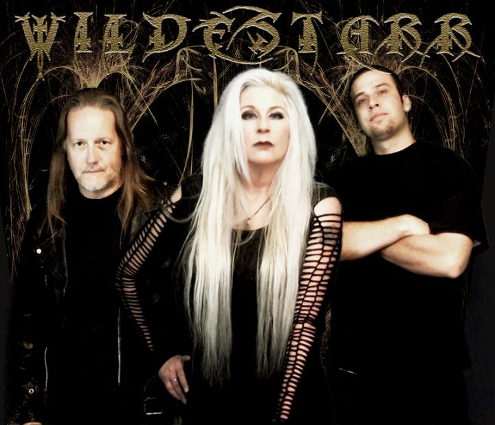 WildeStarr - Photo