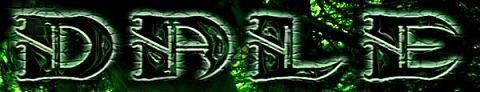 Dale - Logo
