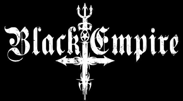 Black Empire - Logo