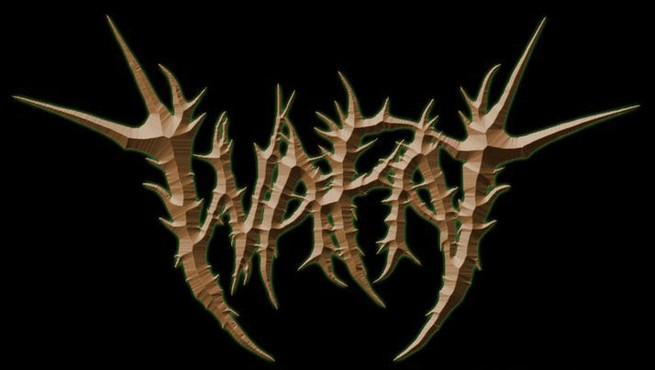 Wafat - Logo