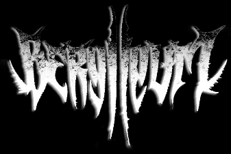 Beryllyum - Logo