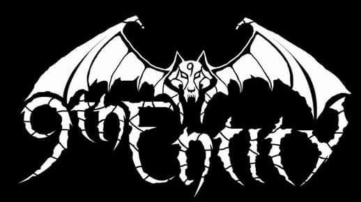 9th Entity - Logo