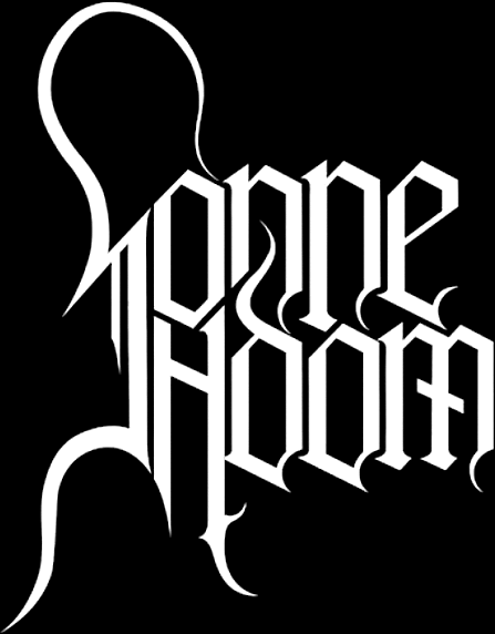 Sonne Adam - Logo
