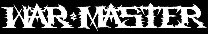 War Master - Logo