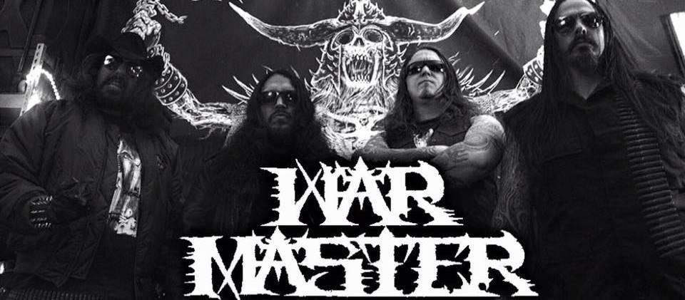 War Master - Photo