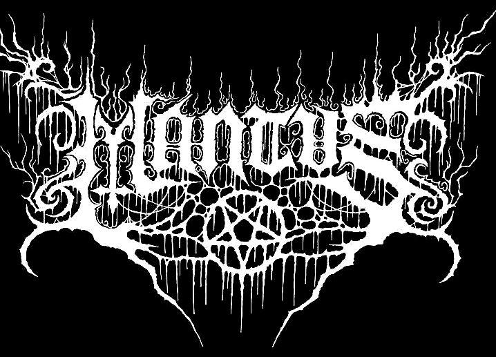 Mantus - Logo