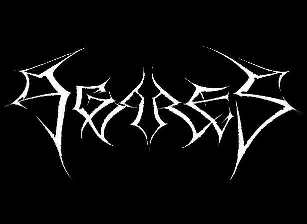 Agares - Logo