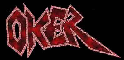 Oker - Logo