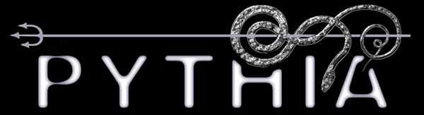 Pythia - Logo
