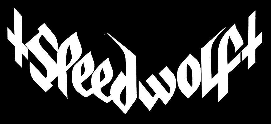 Speedwolf - Logo