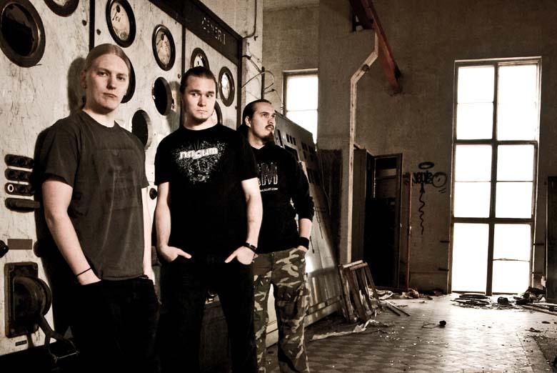 Cryptid - Photo