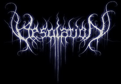 Desolation - Logo