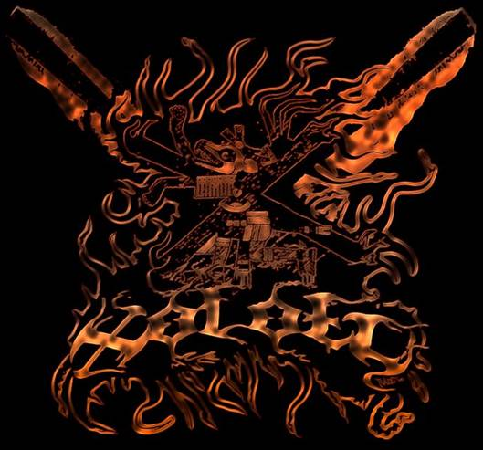Xolotl - Logo