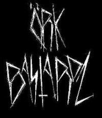 Örk Bastards - Logo