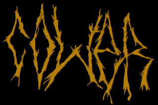Cower - Logo