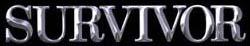 Survivor - Logo