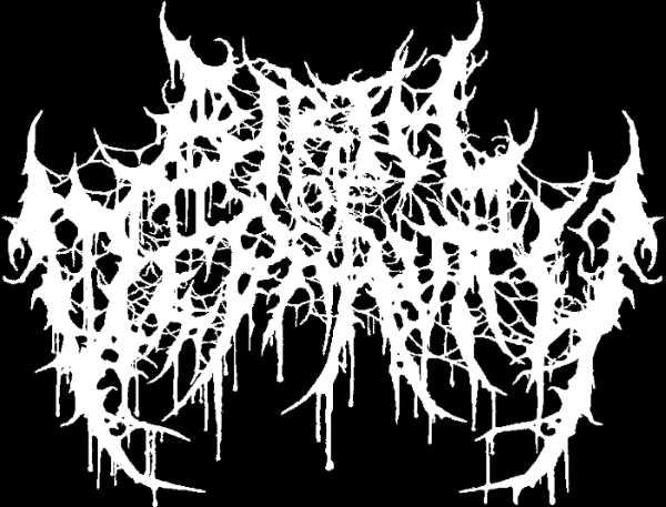 Birth of Depravity - Logo