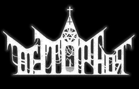 The Metaphor - Logo