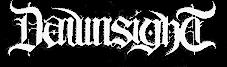 Dawnsight - Logo