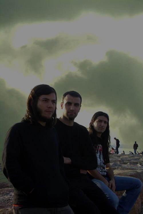 Dawnsight - Photo