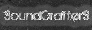 Soundcrafters - Logo