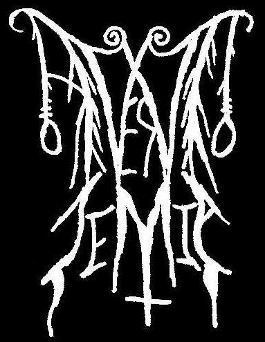 Adversus Semita - Logo