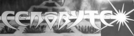 Cenobyte - Logo