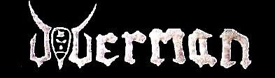 Doberman - Logo