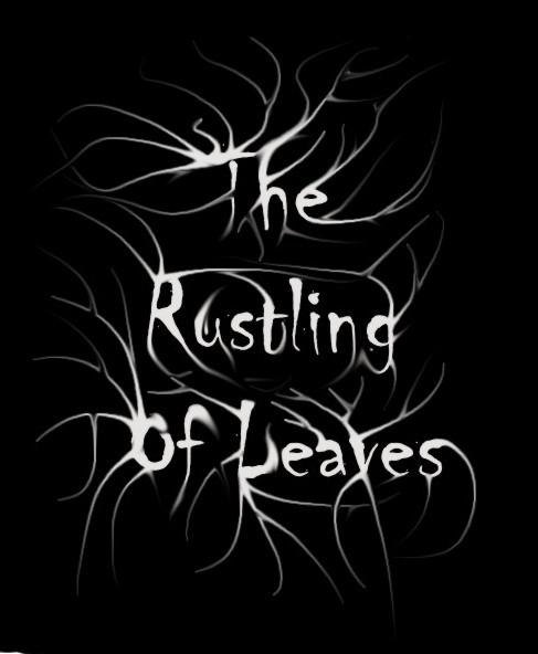 The Rustling of Leaves - Logo