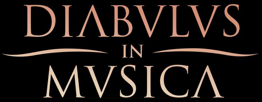 Diabulus in Musica - Logo
