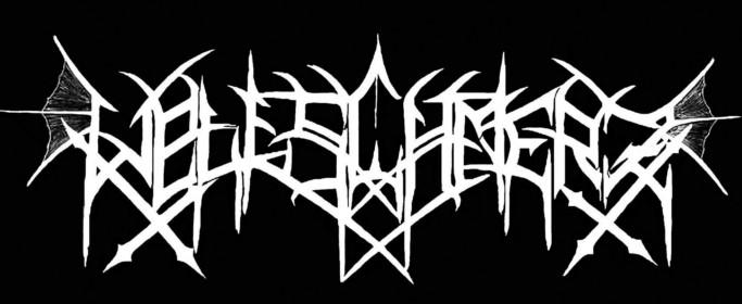 Weltschmerz - Logo